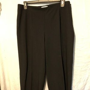 Pants by Coldwater Creek size 20